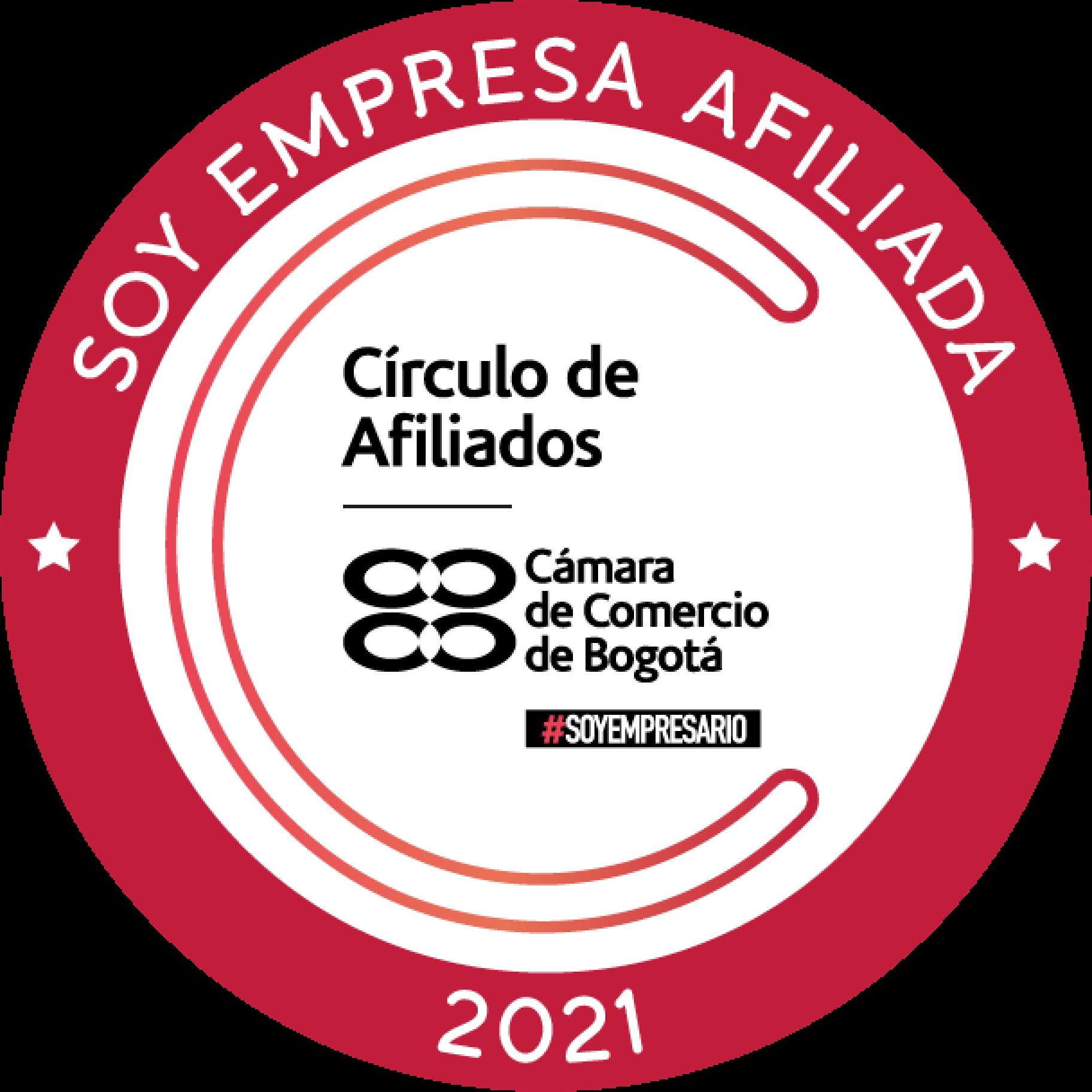 Logo Supersalud