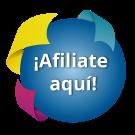 PAC - Afíliate
